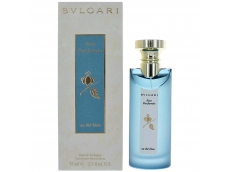 Zoom στο BVLGARI Eau Parfumee au the bleu EDC 75ml SPR