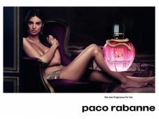 Zoom στο PACO RABANNE PURE XS EDP 30ml SPR
