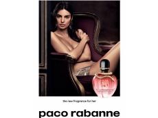 Zoom στο PACO RABANNE PURE XS DEODORANT SPRAY 150ml