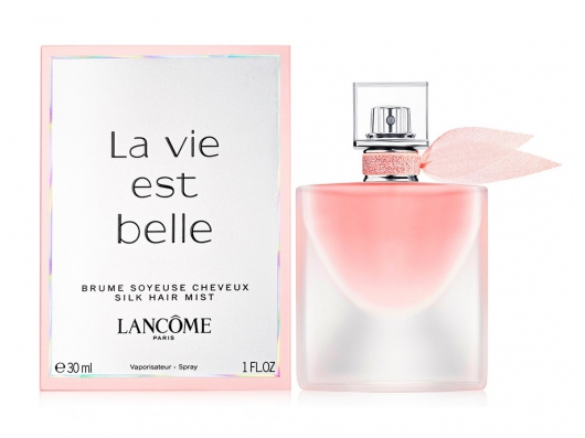 Zoom στο Lancôme La Vie Est Belle SILK HAIR MIST 30ml