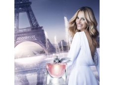 Zoom στο Lancôme La Vie Est Belle Invigorating Fragranced Shower Gel 200ml