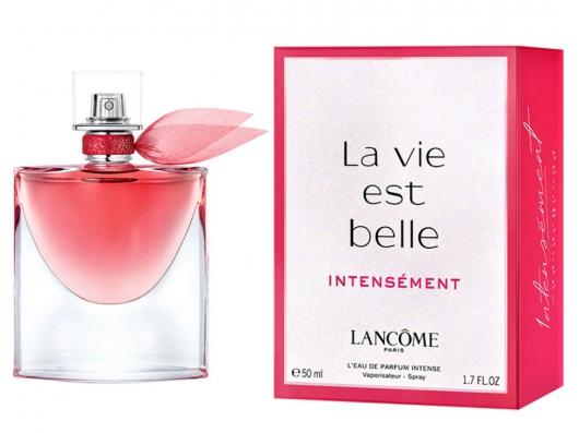 Zoom στο Lancôme La Vie Est Belle INTENSEMENT L EAU DE PARFUM INTENSE 50ml SPR