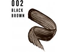 Zoom στο MAX FACTOR LASH REVIVAL MASCARA 002 Black Brown 11ml