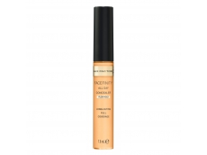 Zoom στο MAX FACTOR FACEFINITY ALL DAY FLAWLESS CONCEALER 040 7,8ml