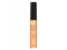 Zoom στο MAX FACTOR FACEFINITY ALL DAY FLAWLESS CONCEALER 070 7,8ml