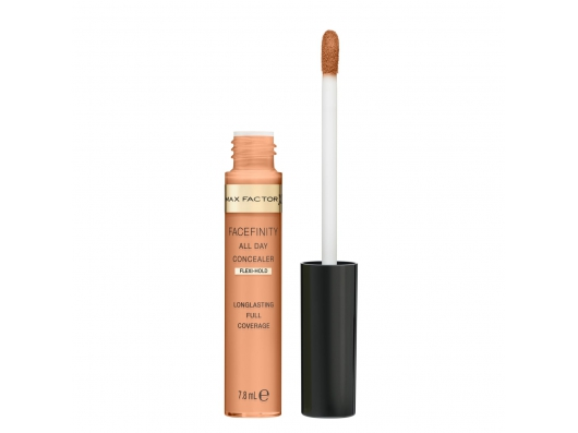 Zoom στο MAX FACTOR FACEFINITY ALL DAY FLAWLESS CONCEALER 080 7,8ml