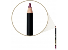Zoom στο MAX FACTOR KOHL PENCIL EYE PENCIL 045 AUBERGINE