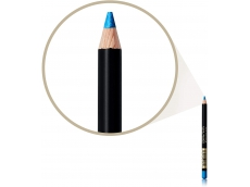 Zoom στο MAX FACTOR KOHL PENCIL EYE PENCIL 080 COBALT BLUE