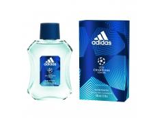 Zoom στο ADIDAS UEFA CHAMPIONS LEAGUE DARE EDITION EDT 100ml SPR
