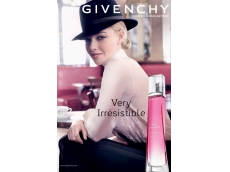Zoom στο GIVENCHY VERY IRRESISTIBLE EDT 75ml SPR