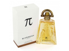 Zoom στο GIVENCHY Pi for Men EDT 30ml SPR