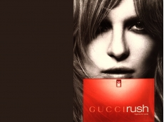 Zoom στο GUCCI RUSH WOMAN EDT 50ml SPR