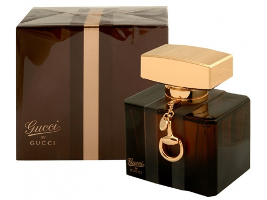 Zoom στο GUCCI GUCCI BY GUCCI EDP 30ml SPR