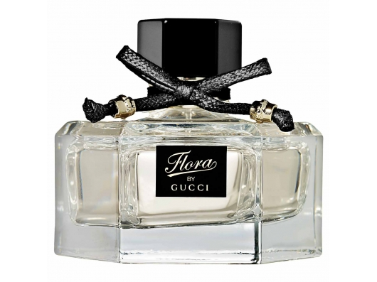 Zoom στο GUCCI FLORA EDT 75ml SPR
