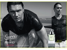 Zoom στο GUCCI GUCCI BY GUCCI SPORT POUR HOMME EDT 90 ml SPR