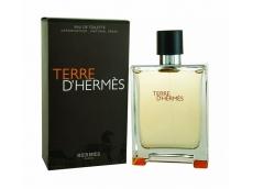 Zoom στο HERMES TERRE D HERMES POUR HOMME EDT 50ml SPR