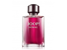 Zoom στο JOOP HOMME AFTER SHAVE LOTION 75ml