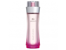 Zoom στο LACOSTE TOUCH OF PINK EDT 50ml SPR