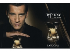 Zoom στο LANCOME HYPNOSE HOMME EDT 75ml SPR (tester)