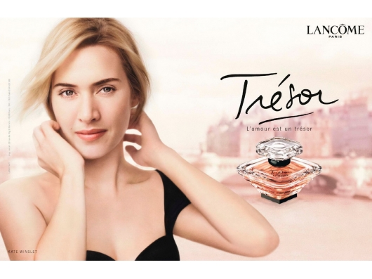 Zoom στο LANCOME TRESOR WOMAN EDP 50 ml SPR