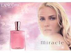 Zoom στο LANCOME MIRACLE WOMAN EDP 50ml SPR