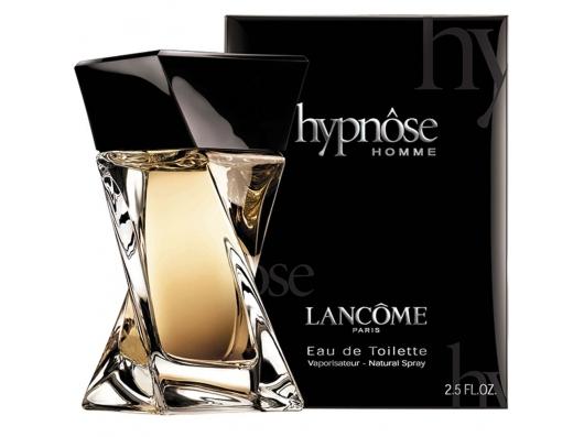 Zoom στο LANCOME HYPNOSE HOMME EDT 75 ML SPR