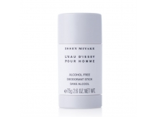 Zoom στο MIYAKE ISSEY L EAU D ISSEY POUR HOMME DEODORANT STICK 75gr