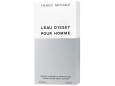 Zoom στο MIYAKE ISSEY L EAU D ISSEY POUR HOMME AFTER SHAVE LOTION 100ml