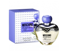 Zoom στο MOSCHINO TOUJOURS GLAMOUR EDT 30ml SPR