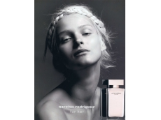 Zoom στο NARCISO RODRIGUEZ RODRIGUEZ FOR HER EDT 50ml SPR