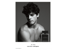 Zoom στο NARCISO RODRIGUEZ RODRIGUEZ FOR HIM EDT 50ml SPR
