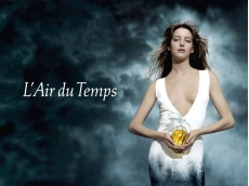 Zoom στο NINA RICCI L Air du Temps EDT 50ml SPR