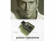 Zoom στο PACO RABANNE POUR HOMME EDT 50 ml SPR