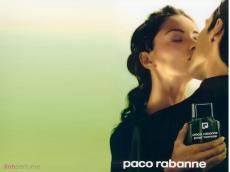 Zoom στο PACO RABANNE POUR HOMME EDT 100 ml SPR