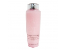 Zoom στο LANCOME TONIQUE CONFORT 400ml (DRY SKIN)