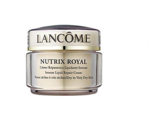 Zoom στο LANCOME NUTRIX ROYAL CREME VERY DRY SKIN 50 ML