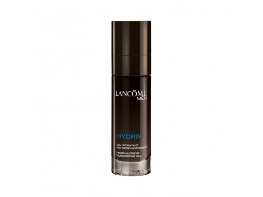 Zoom στο LANCOME MEN HYDRIX GEL HYDRATANT 50 ML