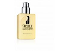 Zoom στο CLINIQUE DRAMATICALLY DIFFERENT LOTION PUMP 125 ml (very DRY to DRY)