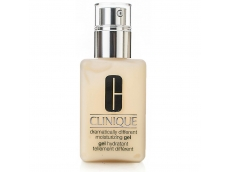 Zoom στο CLINIQUE DRAMATICALLY DIFFERENT GEL WITH PUMP 125 ML (OILY to OILY)