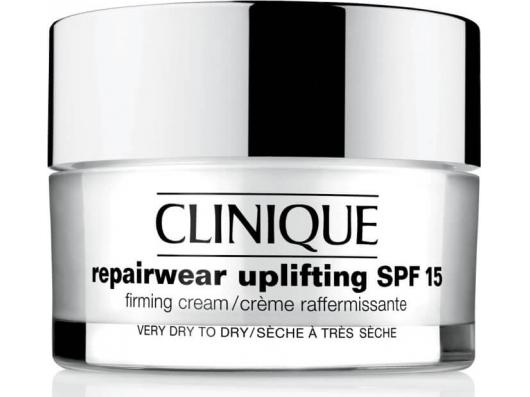 Zoom στο CLINIQUE REPAIRWEAR UPLIFTING SPF 15 DAY CREAM (combination dry to oily) No 2,3 50 ML