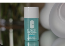 Zoom στο CLINIQUE anti blemish solutions clinical clearing gel  15ml (ALL SKIN TYPES)