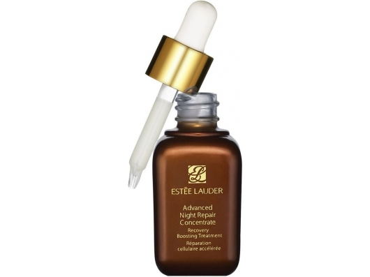Zoom στο ESTEE LAUDER ADVANCED NIGHT REPAIR CONCENTRATE 30 ML