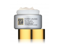 Zoom στο ESTEE LAUDER RE-NUTRIV Intensive Lifting Creme For Throat & Decolletage   (κρέμα λαιμού & ντεκολτέ) 50 ML