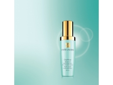Zoom στο ESTEE LAUDER Day Wear Advanced Multi Protection Anti Oxidant Lotion spf 15 50ml (Oily Skin)