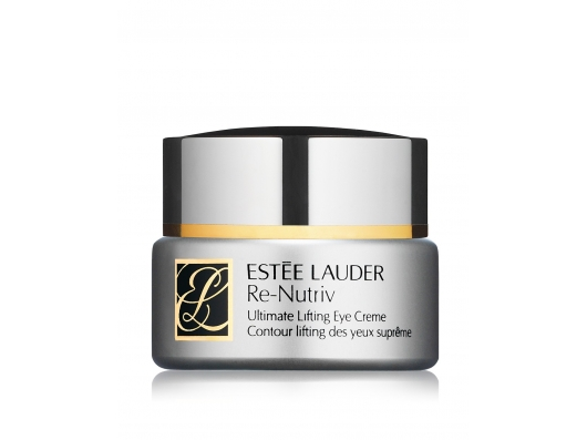 Zoom στο ESTEE LAUDER RE NUTRIV ULTIMATE EYE CREAM 15 ML