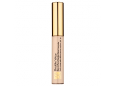 Zoom στο ESTEE LAUDER DOUBLE WEAR CONCEALER SPF10  7ml
