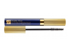 Zoom στο ESTEE LAUDER Double Wear Lengthening Mascara 01-BLACK