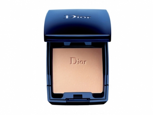 Zoom στο CHRISTIAN DIOR DIORSKIN FOREVER COMPACT MAKE UP