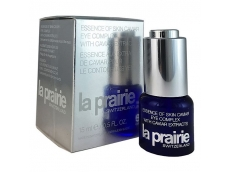 Zoom στο LA PRAIRIE ESSENCE OF SKIN CAVIAR EYE COMPLEX 15 ML