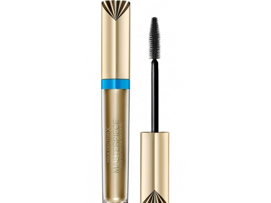 Zoom στο MAX FACTOR MASTERPIECE MASCARA (WATERPROOF) No 01-BLACK